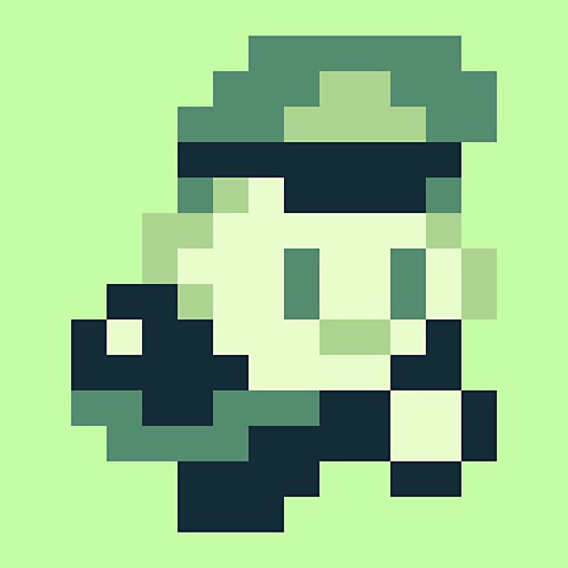 Warlock's Tower icon