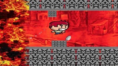 Kid Lava Screenshot 3