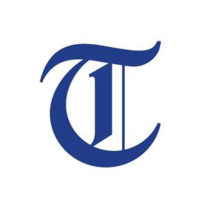 The Shreveport Times app