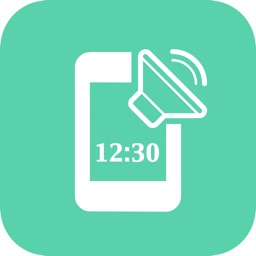 Time Talker - Let Your Device Speak The Time