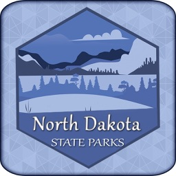 North Dakota - State Parks