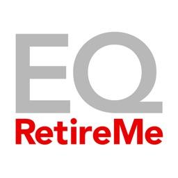 RetireMe
