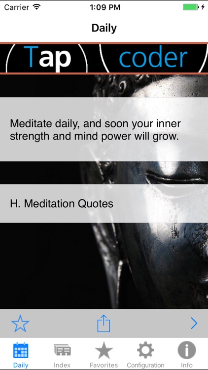 Learn Meditation - Calm down body and mind