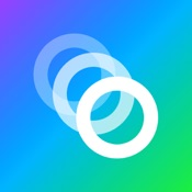 PicsArt Animated Gif & Video Animator