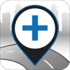 GPS Tracker Italy - iPhoneアプリ
