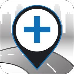 GPS Tracker Italy