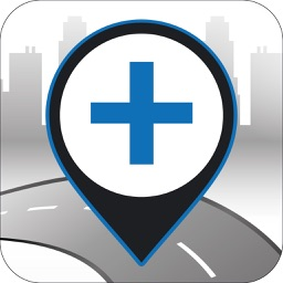 GPS Tracker Tool by Michael Hoereth