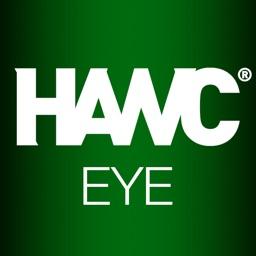 HAWC_eye