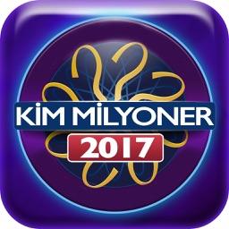 Kim Milyoner 2017?
