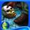 Grim Facade: Double-jeu - Objets cachés