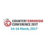 Counter Terrorism Conference 2017