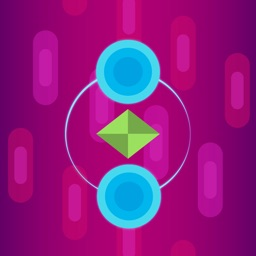 Pivot Circles