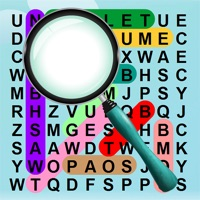Codes for Phonetics Word Search Hack