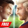 Soccer Hero Free Fighting Game