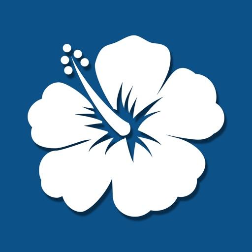 Hawaii - Travel Guide & Offline Map