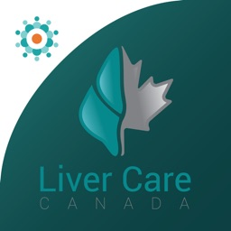 Liver Health Storylines