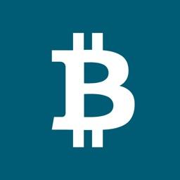 BitChart - track BitCoin price in major exchanges