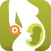Schwanger werden: Selbst-Massage für Fruchtbarkeit