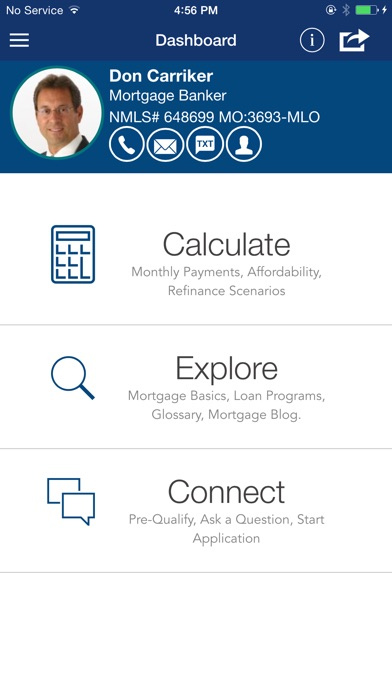 download Home Loan Pro apps 0