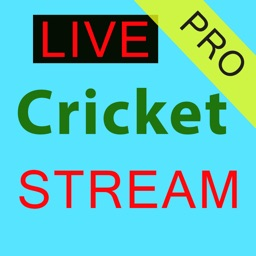 IPL 2017 Live Stream Pro for IPL 10