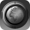 网络摄像头 Webcam free