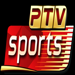 173.PTV Sports Live Streaming in HD