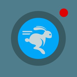 Run! Camera - measure distance and time easily