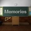 脱出ゲーム Memories iPhone / iPad
