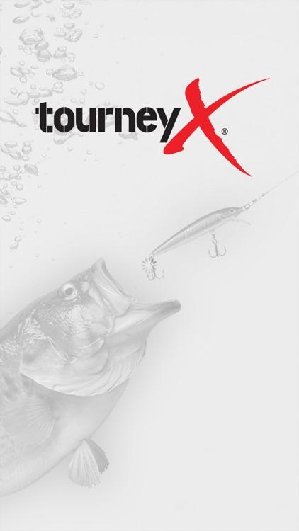 TourneyX