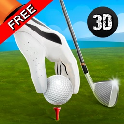 Classic Mini Golf Tournament