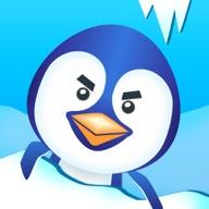 Meteorone Gamepad VR iOS Icon