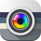 SuperPhoto - Photo Effects & Filters icon