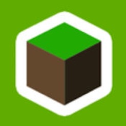 ‎Block id for minecraft pe