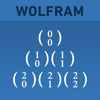 Wolfram Discrete Mathematics Course Assistant