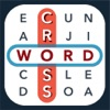 WordCross - Word Search Puzzle Games - 文字游戏