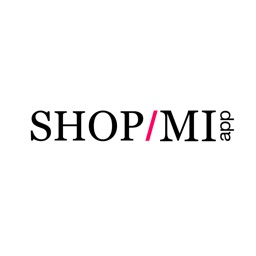 ShopMiApp