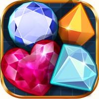 Codes for Jewel Mania - Treasure Hunt Match 3 Hack