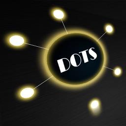 Frantic Dots, Tap Run Super Tiny Ball