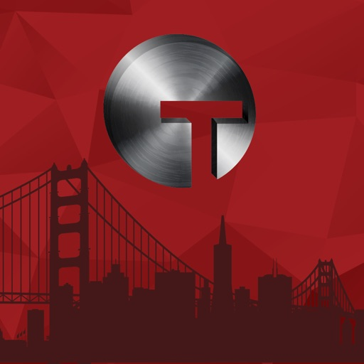 Tanium CONVERGE 2016