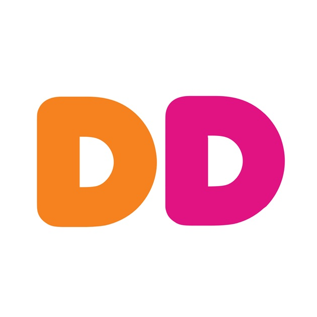 dunkin� donuts stickers amp cards on the app store