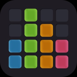 King of Block Puzzles