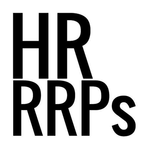 HR RRP