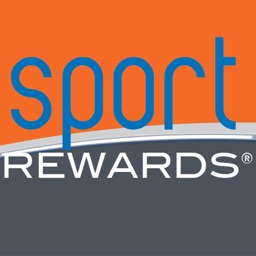 Sport Rewards