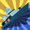 陸軍輸送船&ボート駐車シミュレータゲーム
