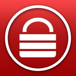 Password Safe - iPassSafe free version