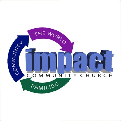 Download Impact Church - Saint Cloud free for iPhone, iPod and iPad