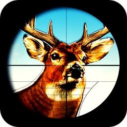 Deer Hunting Elite Sniper : 2017 Pro Hunter