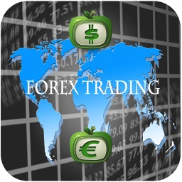 Learn Forex Trading - Best Guide For Forex Trading