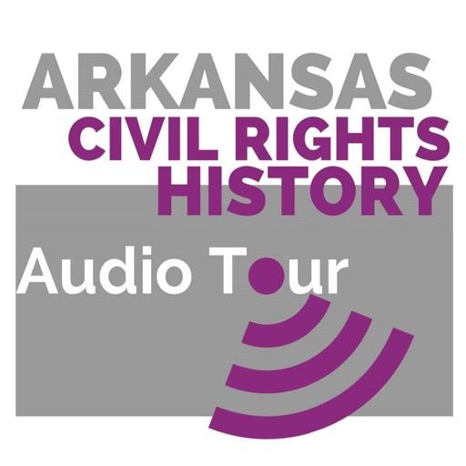 Arkansas Civil Rights History Mobile App