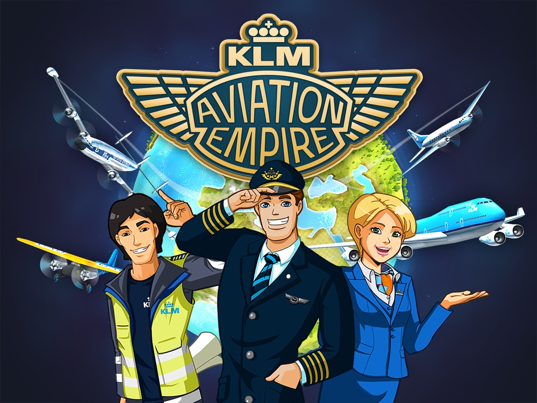Aviation Empire - Online Game Hack and Cheat | TryCheat com